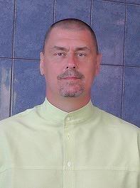 Dr. István Szőke Zahnarzt Baja