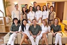 KG Dental Zahnarzt Team