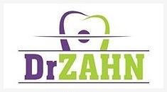Dr. Zahn Zahnklinik in Szentgotthárd