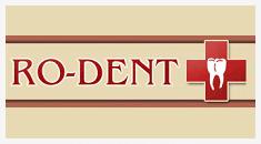 Ro-Dent Zahnarztpraxis in Bük, Ungarn