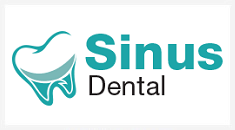 Sinus Dental Logo