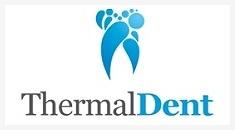 Thermal Dent