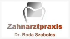 Zahnarztpraxis Dr. Boda Szabolcs