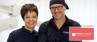 Feher & Racz Zahnarzt Sopron