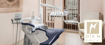 DRN Dental in Sopron